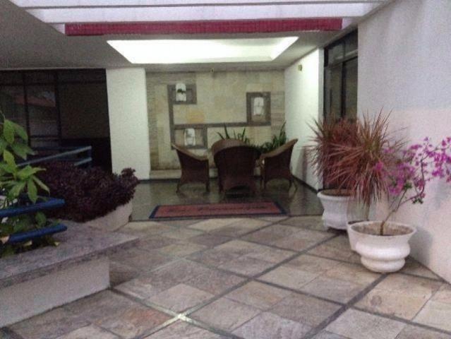 Apartamento em Manaíra - Foto 8