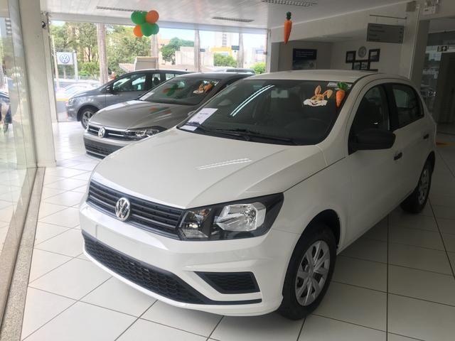 Somaco Vw - Volkswagen Gol 1.0 MPI Gol 1.6 MSI e Gol MSI Automatico