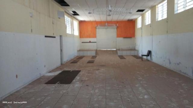 Salão comercial para venda em presidente prudente, vila euclides - Foto 16