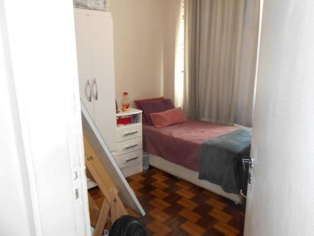 Apartamento com 85M², 2 quartos em Icaraí - Niterói - RJ - Foto 16