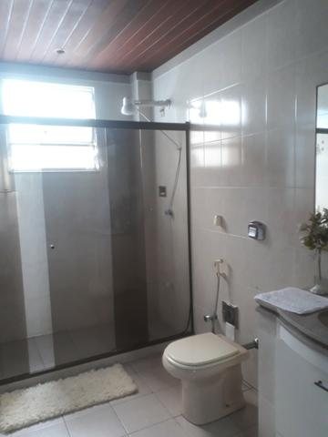 Cachambi - Casa Triplex - Condomínio Fechado -5 Quartos - Aceito Permuta Apt. Méier - Foto 16