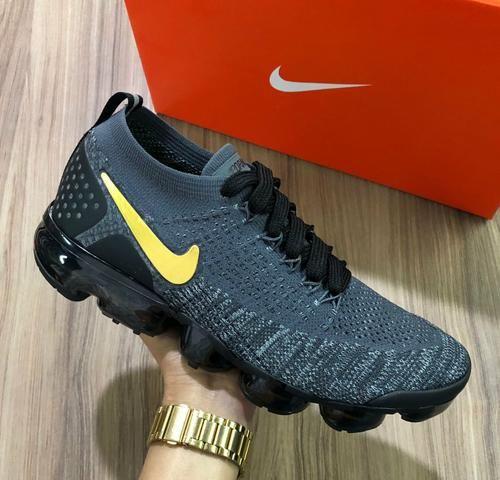 587c270bfd7 Nike - Roupas e calçados - Cidade Industrial