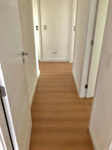 Belíssimo apartamento de alto padrão com 4 dormitórios, em condomínio clube, no Ecoville - Foto 11
