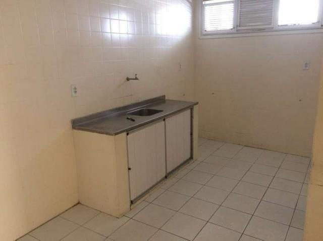 Casa para venda tem 544 metros quadrados com 7 quartos em Joaquim Távora - Fortaleza - CE - Foto 9