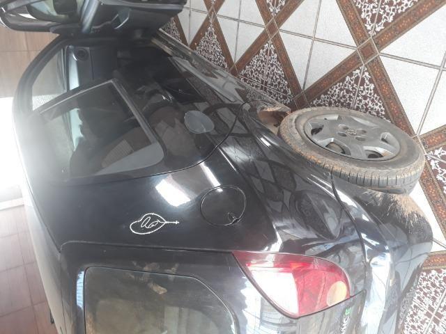 Gm - Chevrolet Celta - Foto 3