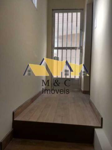 Apartamento à venda com 3 dormitórios em Olaria, Rio de janeiro cod:MCAP30079 - Foto 13