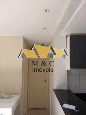 Apartamento à venda com 3 dormitórios em Olaria, Rio de janeiro cod:MCAP30079 - Foto 7