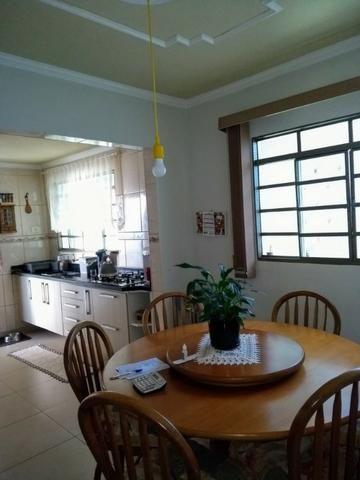 Casa Cravinhos Linda - Foto 16