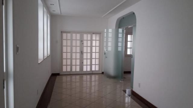 Casa para alugar com 4 dormitórios em Icaraí, Niterói cod:2097 - Foto 2