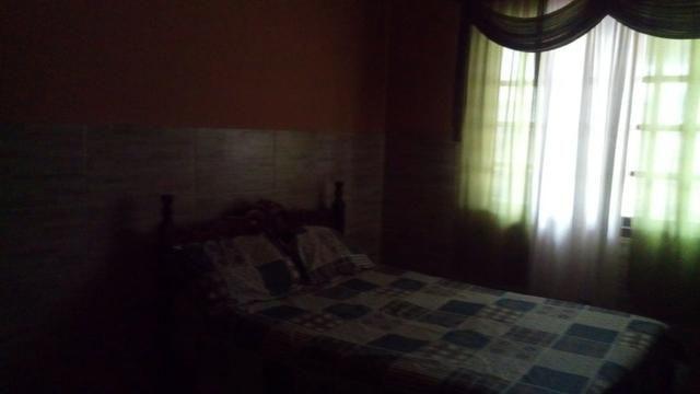 Código 37 casa com 3 quartos em condominio fechado - Foto 18