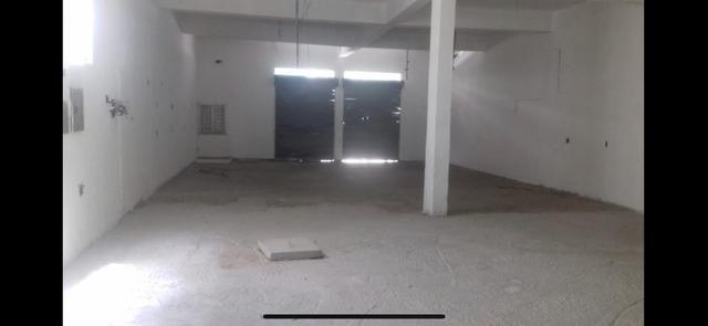 Alugo lojão na Noronha Torrezão - Foto 2