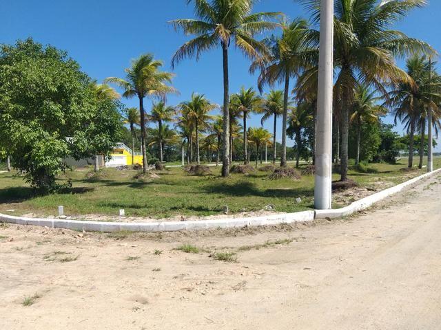 G Cód 107 Lotes em Unamar Cabo Frio!!! - Foto 6