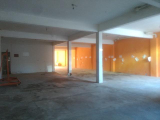 Excelente Loja Comercial com Escritórios e Banheiros: 160 m2 - Foto 8