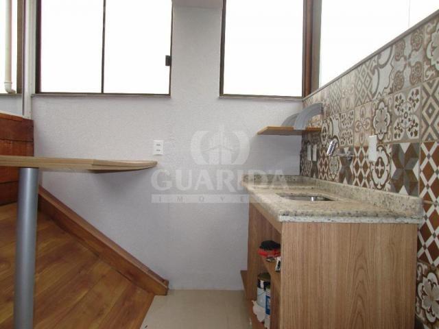 Escritório à venda em Chácara das pedras, Porto alegre cod:58762 - Foto 6