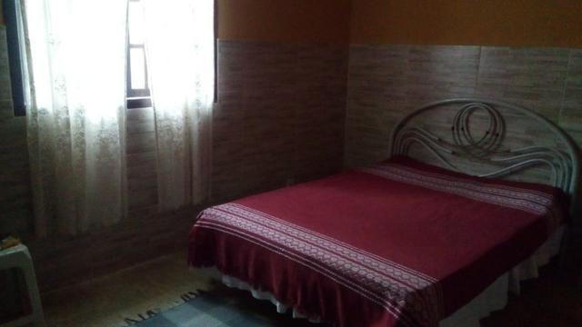 Código 37 casa com 3 quartos em condominio fechado - Foto 8