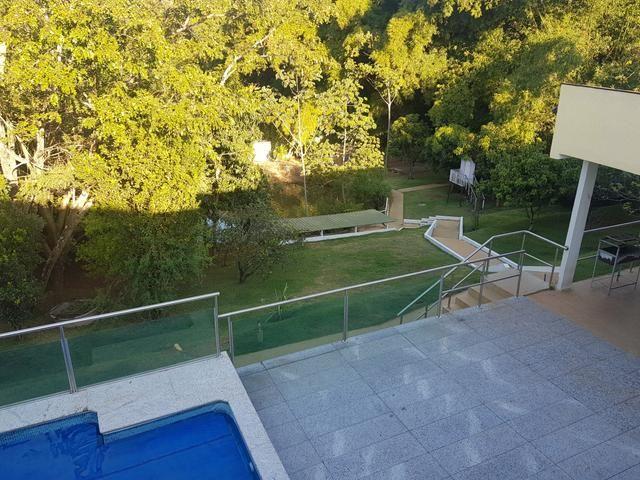 Linda Casa 4 QTOS Vereda da Cruz Lazer completo Pomares Ernani Nunes - Foto 20