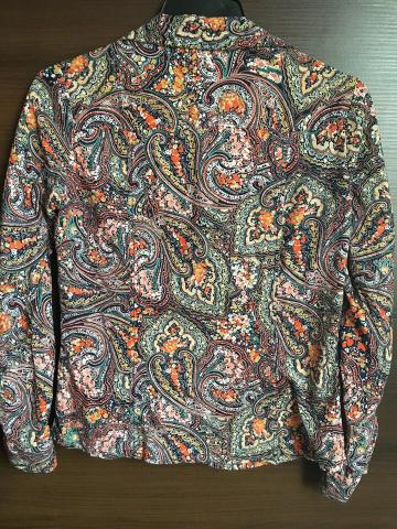 e05395f44d69 Camisa Casual Feminina - Loja Marisa - Tamanho 38 - R$ 10,00 ...