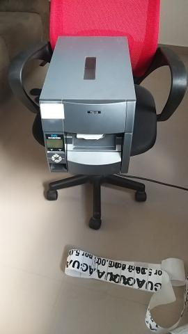 Impressora Térmica Dascon