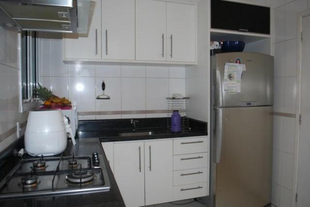 Apartamento para alugar com 3 dormitórios cod:02985 - Foto 9