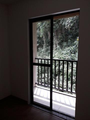 Apartamento Samambaia com 2 vagas - Foto 7