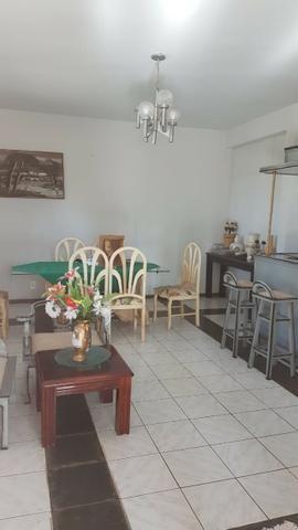 Sobrado comercial ou residencial, na região central de Cuiabá - Foto 3