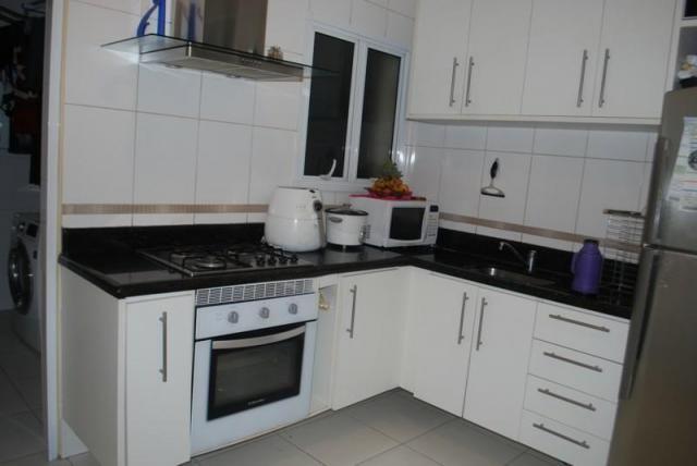 Apartamento para alugar com 3 dormitórios cod:02985 - Foto 8