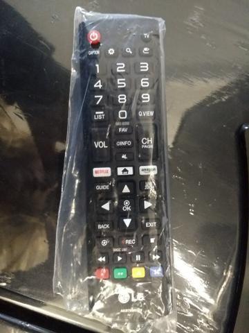 TV Smart Lg LED 28 Polegadas 28MT48S-PS - Foto 5