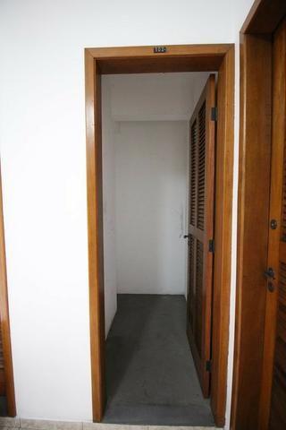 3 dormitórios com 1 suíte em Barreiros - Foto 15