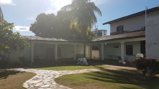 Sobrado comercial ou residencial, na região central de Cuiabá - Foto 10