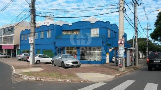 Prédio inteiro à venda em Alto petrópolis, Porto alegre cod:63328