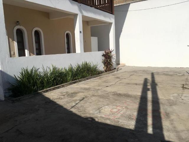 Sobrado Itaguá, Ubatuba/SP - Foto 11