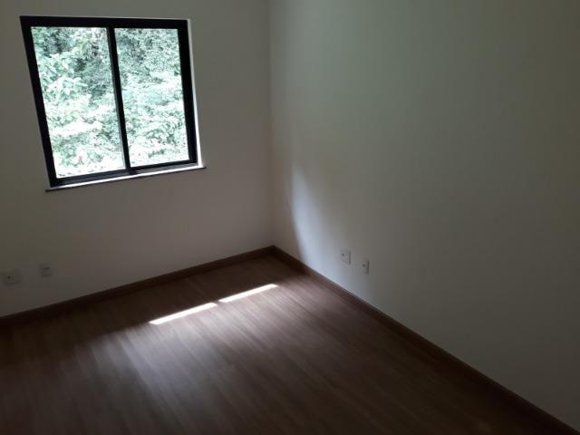 Apartamento Samambaia com 2 vagas - Foto 6