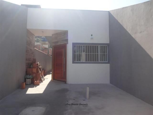 Casa Caraguatatuba Massaguaçu!