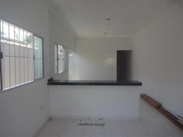 Casa Caraguatatuba Massaguaçu! - Foto 10