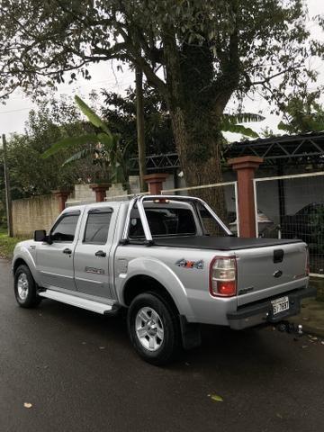Ranger Limited 4x4 - Foto 2