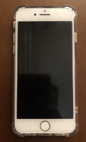 IPhone 7 - 128Gb - Branco