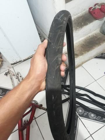 Peças bike - Foto 4