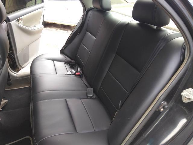 Corola 2005/06