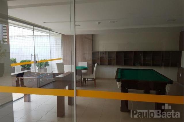 1 Quarto - DUO - Residence Mall - Foto 12