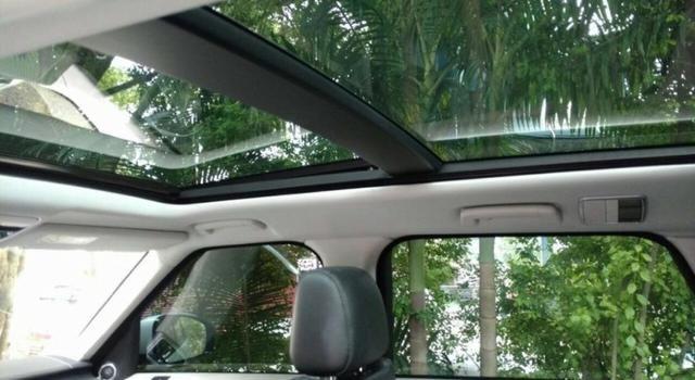 Range Rover Sport HSE, Diesel TOP! - Foto 6