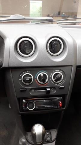 Chevrolet Prisma 1.4 Maxx - Foto 9