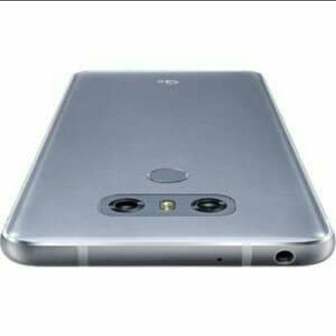 LG G6 64 gigas - Foto 3