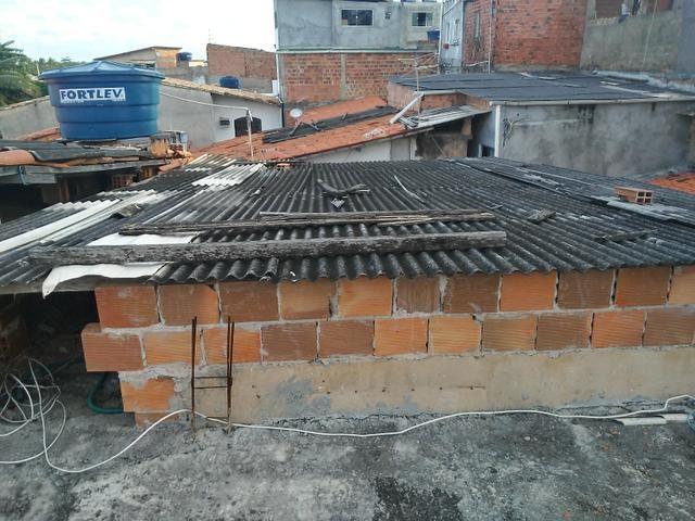 Vendo lage proximo ao Farol de Itapua - Foto 4