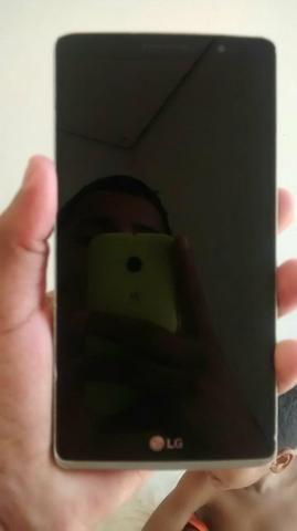 Vendo LG G4 Stylus 16gb - Foto 3