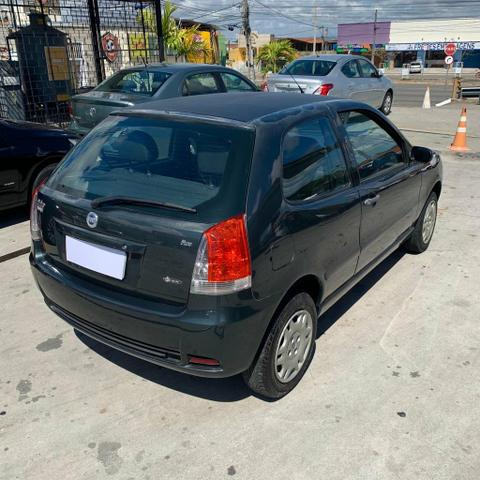 Fiat palio celebration completo R$ 11.990 - Foto 5