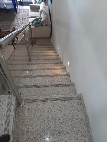 VENDO Casa Duplex de Alto Padrão no Passaré (Porteira Fechada) - Foto 18