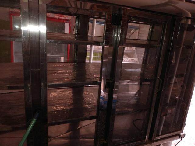 Vendo Esposito 8 portas - Foto 4