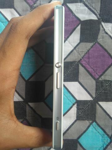 Sony Xperia Z3c 20 Mpxls - Foto 4
