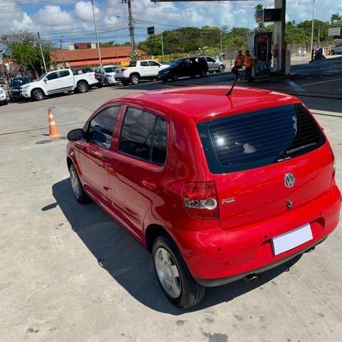 Volkswagen Fox 1.6 Completo R$ 14.990 - Foto 5