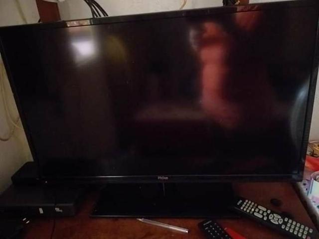 Vendo essa TV de 32polegadas